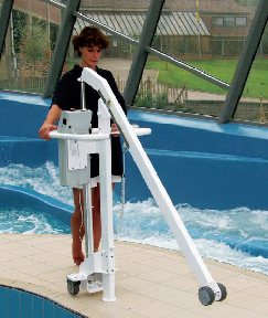 Surehands Lift And Care Systems Wheel Chair Lifts And